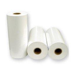 binding-tape-250x250