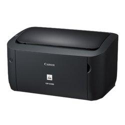 canon-computer-printer-250x250